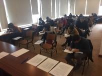 AÇIKÖĞRETİM - Açıköğretim'de ücretsiz yüz yüze dersler başlıyor