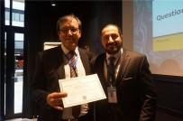QUEENSLAND - AGÜ'de 2. Uluslararası Mekatronik Sistemler Konferansı Yapıldı