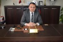 ABDULLAH UÇGUN - Alaşehir'de Okuma-Yazma Seferberliği