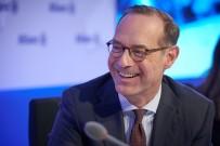 DOĞAL AFET - Allianz Grubu, 2017'Yi 126,1 Milyar Avro Gelirle Kapattı