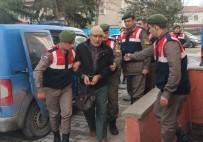 Bolu'da 4 Kişinin Öldüğü Kavganın Ardından 4 Kişi Tutuklandı