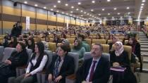 SOSYAL ADALET - 'Ev Hanımlarına Yönelik Finansal Okuryazarlık' Semineri