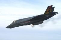 UZAKTAN KUMANDA - F-35'ler bir yıl içinde geliyor