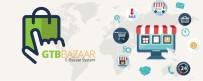 SANAYI VE TICARET ODASı - GTB Bazaar Uygulaması Hizmet Ağını Genişletiyor