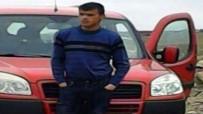 ZİYA GÖKALP - Kars'ta Öldürülen Mert'in Davası Sonuçlandı