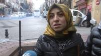 OYUNCULUK - Kız Öğrencinin Ablası Tacizi Anlattı