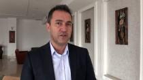 BİREYSEL EMEKLİLİK - Konut Sahiplerine Sigorta Önerisi