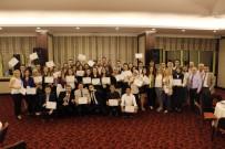 MALTEPE ÜNIVERSITESI - Maltepe Üniversitesi Uluslararası Öğrenci Kongreleri Mart'ta Başlıyor