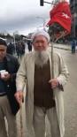 Mehmet Dede Tıklanma Rekoru Kırıyor
