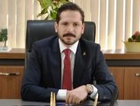 FAILI MEÇHUL - MİDDER Genel Başkanı Çağ Açıklaması '15 Temmuz Ve 28 Şubat'ın Özü Aynı'