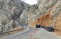 Sincik İlçesinde İki Otomobil Çarpıştı Açıklaması 3 Yaralı