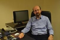 YAKUP YıLMAZ - Yabancılara Türkçe Öğreticiliği Sertifika Programı Başvurusu Sona Eriyor