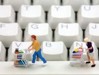 KONYA TICARET ODASı - 16 e-ticaret sitesi onay aldı