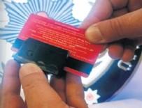 BANKA KARTI - 5 milyonluk siber vurgun