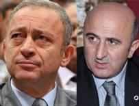 Kocasakal ve Eminağaoğlu imza toplayamadı