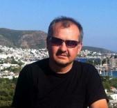 MÜZİK ÖĞRETMENİ - Müzik Öğretmeni Karbonmonoksit Gazından Zehirlendi
