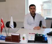 KORNEA NAKLİ - Operatör Dr. Yusuf Evcimen Urartu Göz'de
