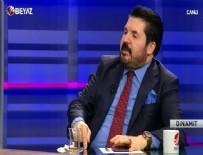Savcı Sayan CHP'li delegelere seslendi