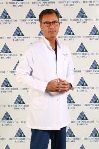 Tüp Bebek Tedavisinde Aspirin Kullanımına Dikkat