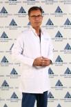 EMBRİYO TRANSFERİ - Tüp Bebek Tedavisinde Aspirin Kullanımına Dikkat