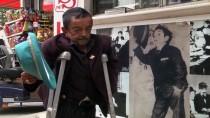 YÜKSEK TANSİYON - Yeşilçam'ın 'Bitirim Zeki'si hayatını kaybetti