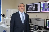 NANO - Adli Tıp Ve Sağlık İncelemelerinin Yeni Merkezi ERÜ Olacak