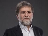 HITABET - Ahmet Hakan'dan 'ince' övgüler