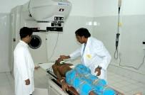 DÜNYA KANSER GÜNÜ - BM'den Kanser Vakalarına Karşı Çağrı