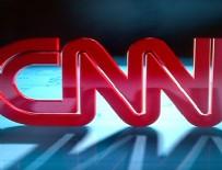 Hayko Bağdat - CNN'den Afrin yalanı