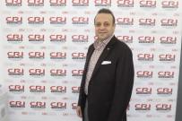EGEMEN BAĞIŞ - Eski AB Bakanı Egemen Bağış Nasıl Kıbrıs Vatandaşı Olduğunu Açıkladı