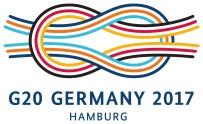 GAYRISAFI - G20, Almanya'ya 90 Milyon Dolara Mal Oldu