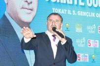 TÜRK ORDUSU - 'Kimse Türklere Meydan Okumasın'