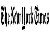 NEW YORK TIMES - New York Times'tan 'Gizli Anlaşma' İddiası