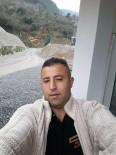 BOLAT - Adana'da Trafik Kazası Açıklaması 1 Ölü, 1 Yaralı