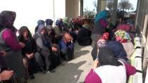 MEHMET KARA - Adıyaman'da Karbonmonoksit Zehirlenmesi Açıklaması 2 Ölü