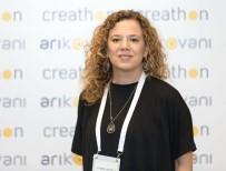 TURKCELL - Arıkovanı'ndan Girişimcilere Mentorluk Desteği