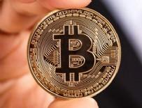 CITIGROUP - Bitcoin kayıplarda!