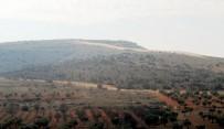 Burseya-Darmık Dağları Arasında Sıcak Çatışma