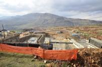 Çermik'te 13 Milyon 800 Bin TL'lik Altyapı Yatırımı Hayata Geçiyor