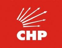 CHP KURULTAY - CHP Parti Meclisi üyeleri belli oldu