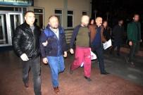 BEYCUMA - Dağ Evi Cinayetinde 1 Kişi Tutuklandı