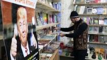 ADRİANA LİMA - Einstein, Trump Ve Lima İle Satışları Katladı