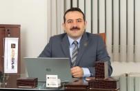 EMLAK VERGİSİ - 'Emlak Vergisi Beyannamelerinde Eksik Bilgiye Dikkat'