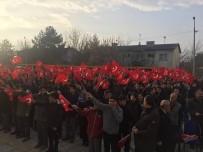 Erzincan'da 2017-2018 Eğitim Öğretim Yılı İkinci Dönemi Başladı