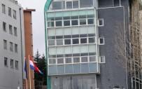 ROTTERDAM - Hollanda, Ankara Büyükelçisini geri çekti