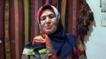 MIYASE - 'Onbeşliler' Diyarından Mehmetçikler İçin İçlik