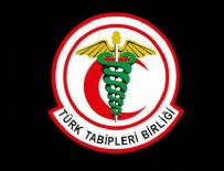 TABIPLER ODASı - Tabipler Odası'nın şehir hastaneleri rahatsızlığı