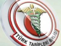 SAVCILIK SORGUSU - TTB'li 8 doktor serbest bırakıldı