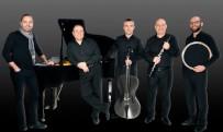 YILMAZ GÜNEY - Yılmaz Güney Sahnesi'nde 'Sevdiğimiz Türküler' Konseri Yapılacak