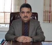 KANAL TEDAVISI - Yozgat Ağız Ve Diş Sağlığı Merkezi'nde 138 Bin Hasta Tedavi Edildi